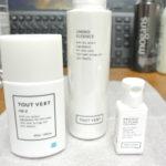 トゥヴェールの手作り化粧水(その2)ヘアケア用R1