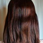 髪質ケア・表面はもっと変えられる